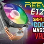 Reeven E12 RGB Review