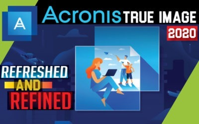 acronis2020 2 400x250 - About Us