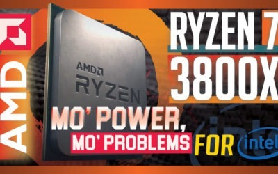 amd3800 400x250 - About Us