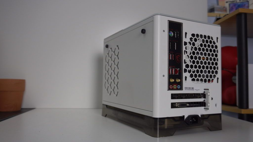 C0222T01 1024x576 - InWin A1 Plus Review