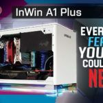 InWin A1 Plus Review