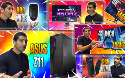 Asus Covers 400x250 - About Us