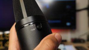 Movo VSM5 10DB 300x169 - Movo VSM5 Review