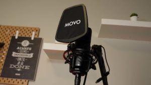 Movo VSM5 Main 300x169 - Movo VSM5 Review