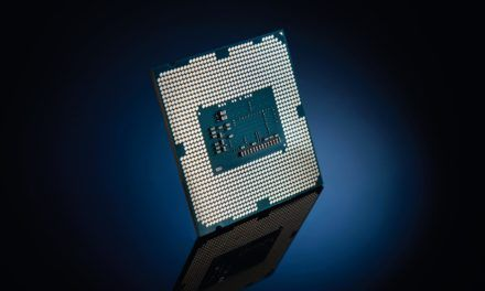 Intel's New 11th Gen i9-11900k