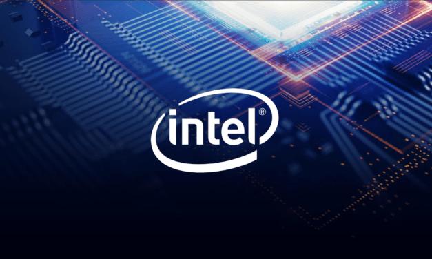 Intel Reclaiming Top Crown?