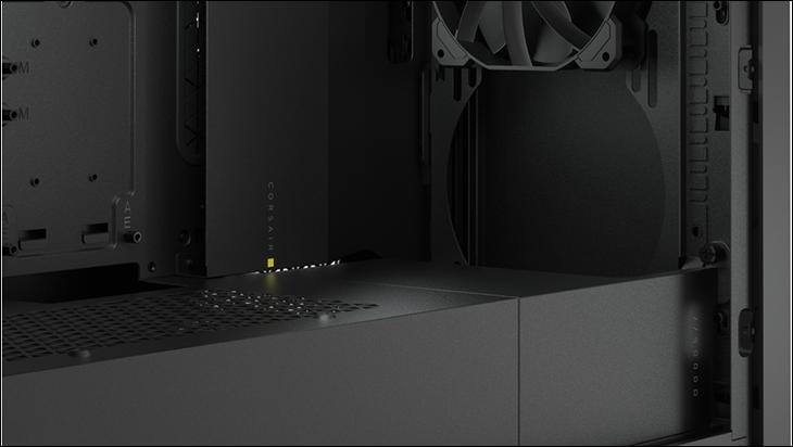 side2 - Corsair 5000D Review