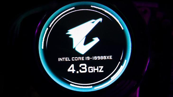 block4 - Gigabyte Aorus WaterForce X 360 Review