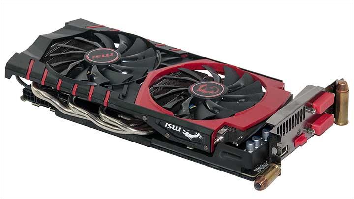 ang4 - MSI Radeon R9 380 Gaming 2G