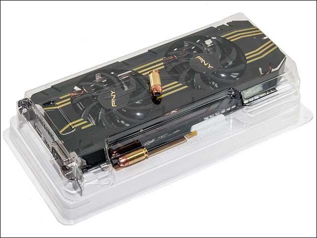 b3 - PNY GeForce GTX 770 4GB XLR8 OC2