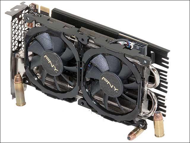 sink3 - PNY Geforce XLR8 GTX 960 Elite