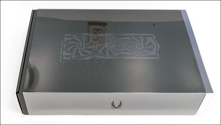 bpx2 - Zotac Super RTX 2080 Amp Extreme Review
