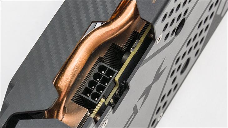 XFX GTS Radeon RX 580 Black Review   Real Hardware Reviews