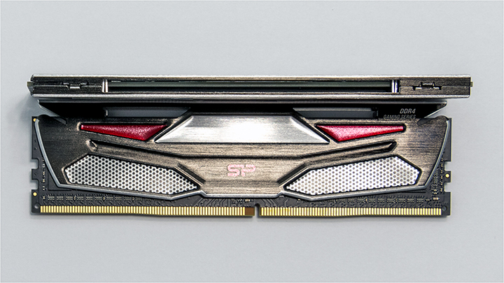 top2 - Silicon Power DDR4-2400: Good choice for the adventurous buyer
