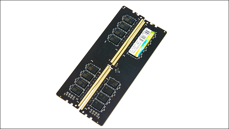 Silicon Power Gaming Aircool ang - Silicon Power XPower AirCool DDR4-3200