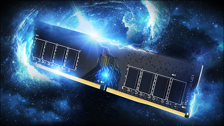 Silicon Power Gaming Aircool intro - Silicon Power XPower AirCool DDR4-3200