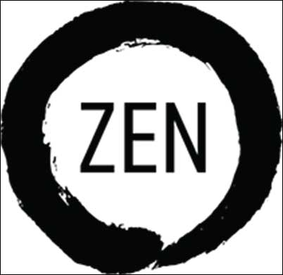 zen - AMD Ryzen 5 series: The Undisputed Kings of Value