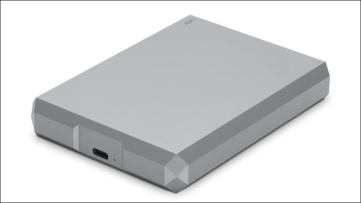 ang - LaCie Mobile Drive 5TB Review
