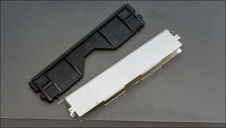 LaCie 2Big RAID 16TB front2 - LaCie 2Big RAID Review