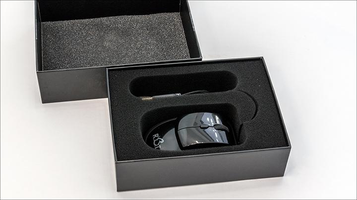 QuadraClicks Gaming RBT Rebel Real %20box o - QuadraClicks Gaming RBT Mouse Review