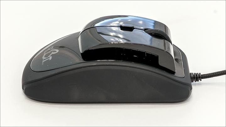 QuadraClicks Gaming RBT Rebel Real %20side2 - QuadraClicks Gaming RBT Mouse Review