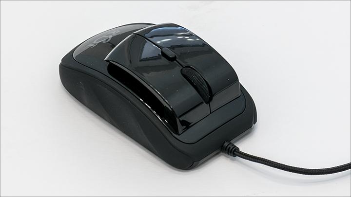 QuadraClicks Gaming RBT Rebel Real %20side4 - QuadraClicks Gaming RBT Mouse Review