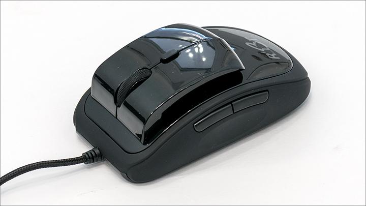QuadraClicks Gaming RBT Rebel Real %20side5 - QuadraClicks Gaming RBT Mouse Review