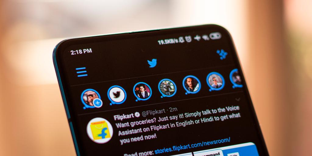 historias-de-twitter-dónde-y-como-publicar-tu-primer-fleet