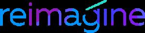 reimagine logo only transparent small