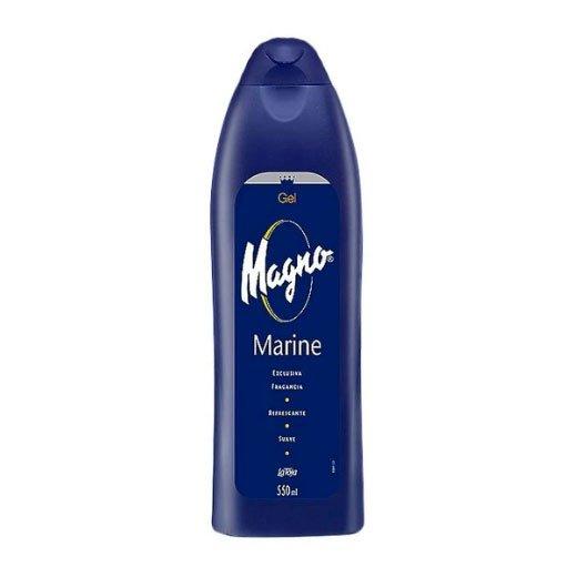 Magno Marine bestellen bij Goodiez.nl in Rotterdam