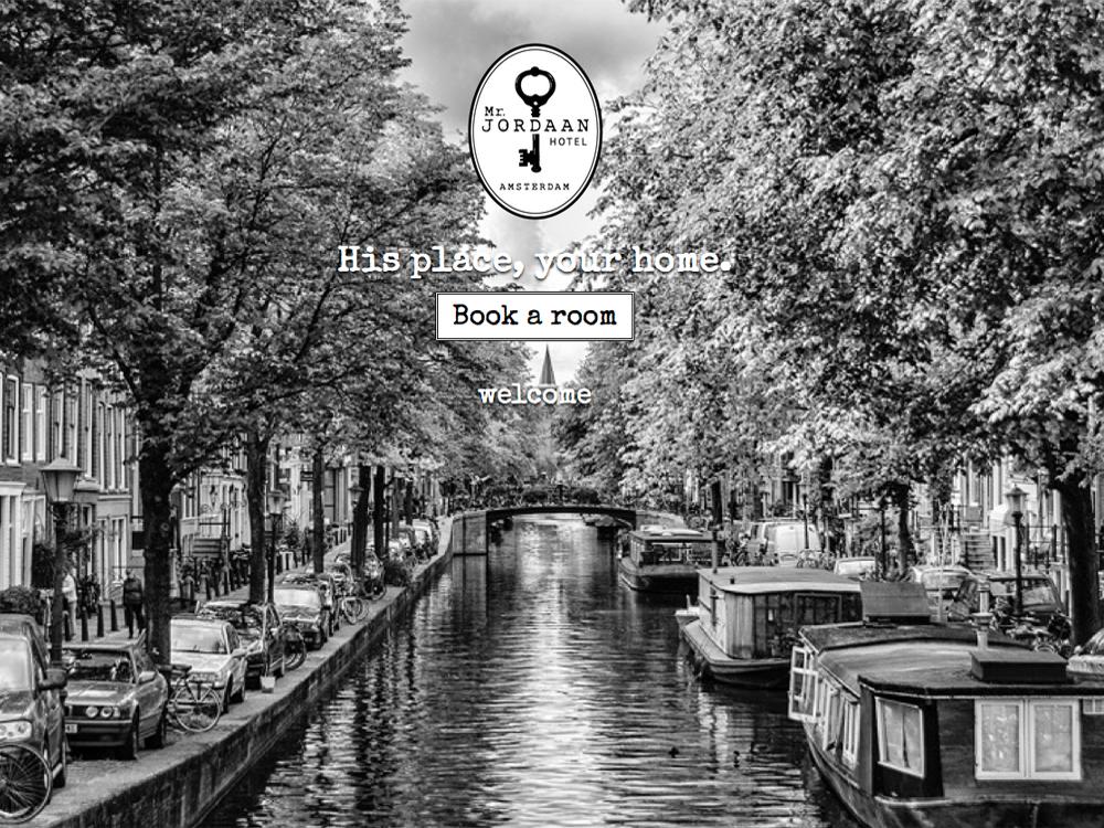 Ontwerp door lovebugproductions.nl / Miranne Kalff
