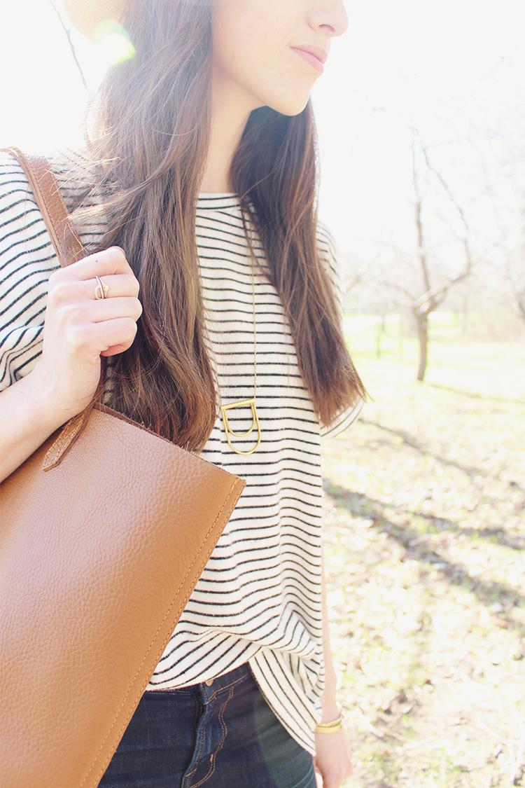 Style Bee - Spring Uniform