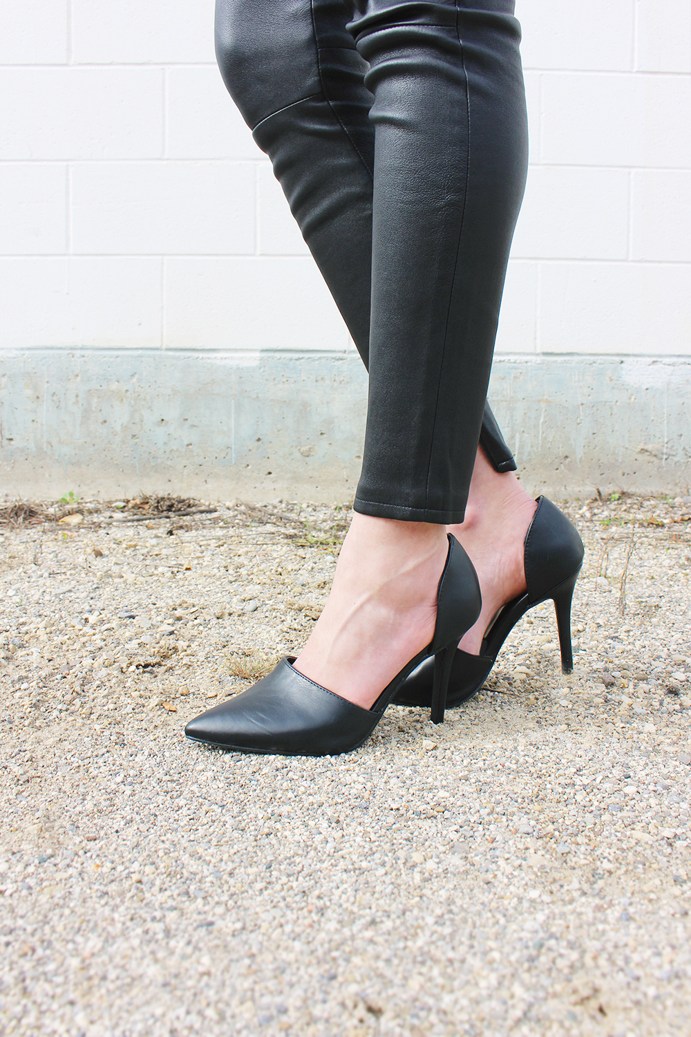 Style Bee - Sole + Luster