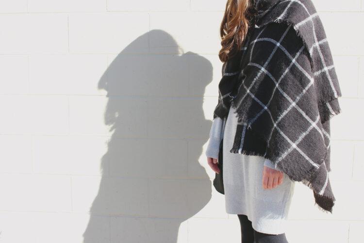 StyleBee - Scawl