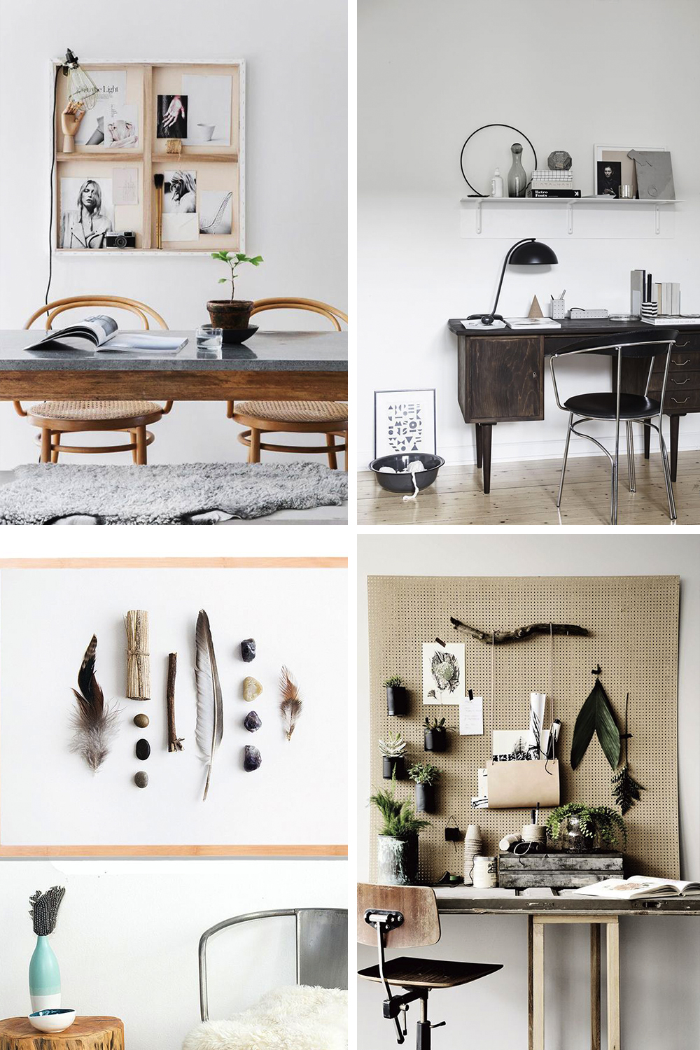 Style Bee - Gallery Walls