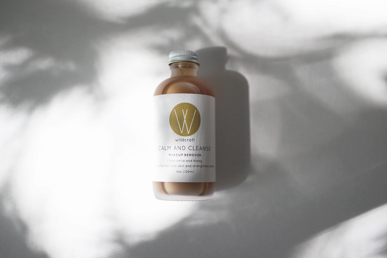 Style Bee - Wildcraft Skincare