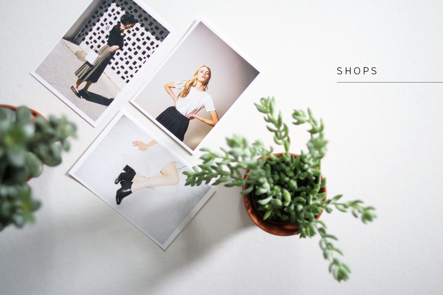 Style Bee - Canadian Responsible Shopping Guide