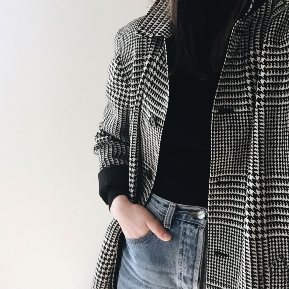 Style Bee - Life Lately - February + March