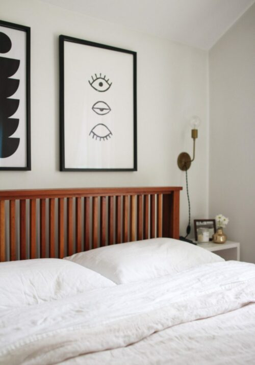 Style Bee - Canadian Bedding Brands
