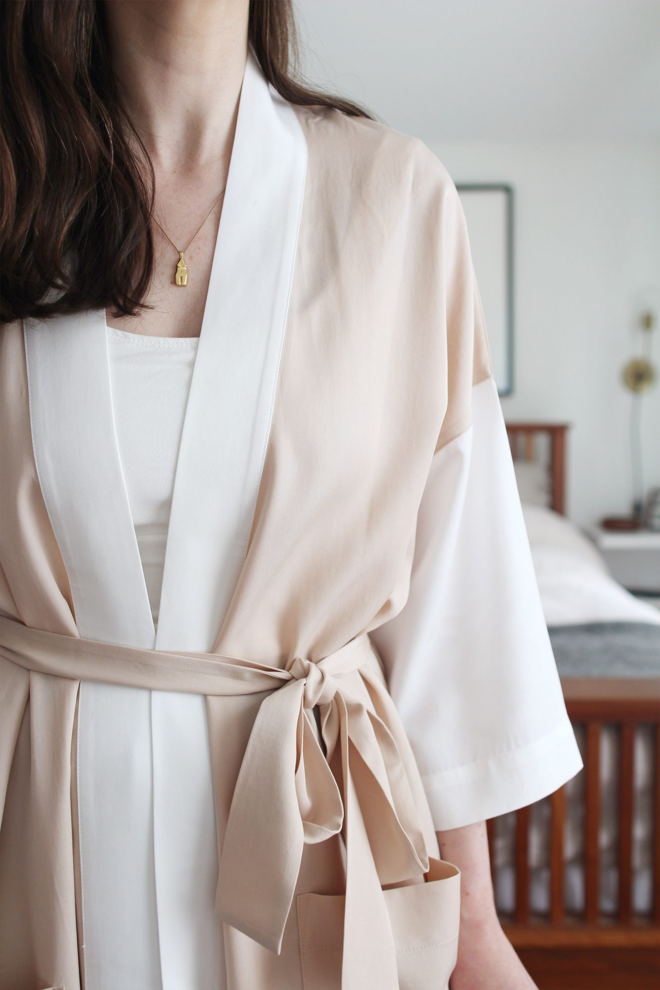 Style Bee - Little Luxuries with Soft Focus