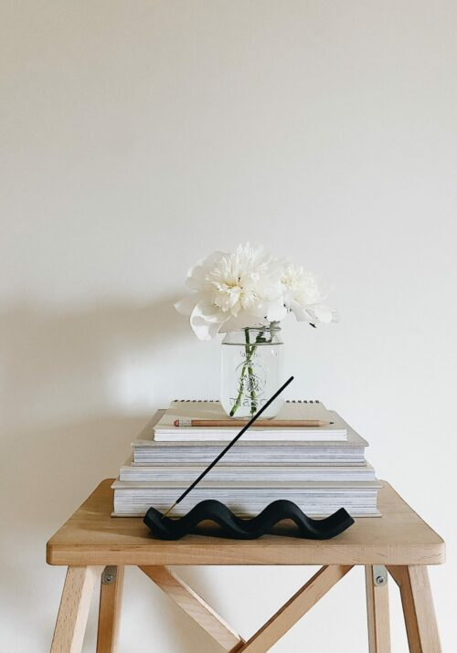 Style Bee - Reading & Listening Lately | 3