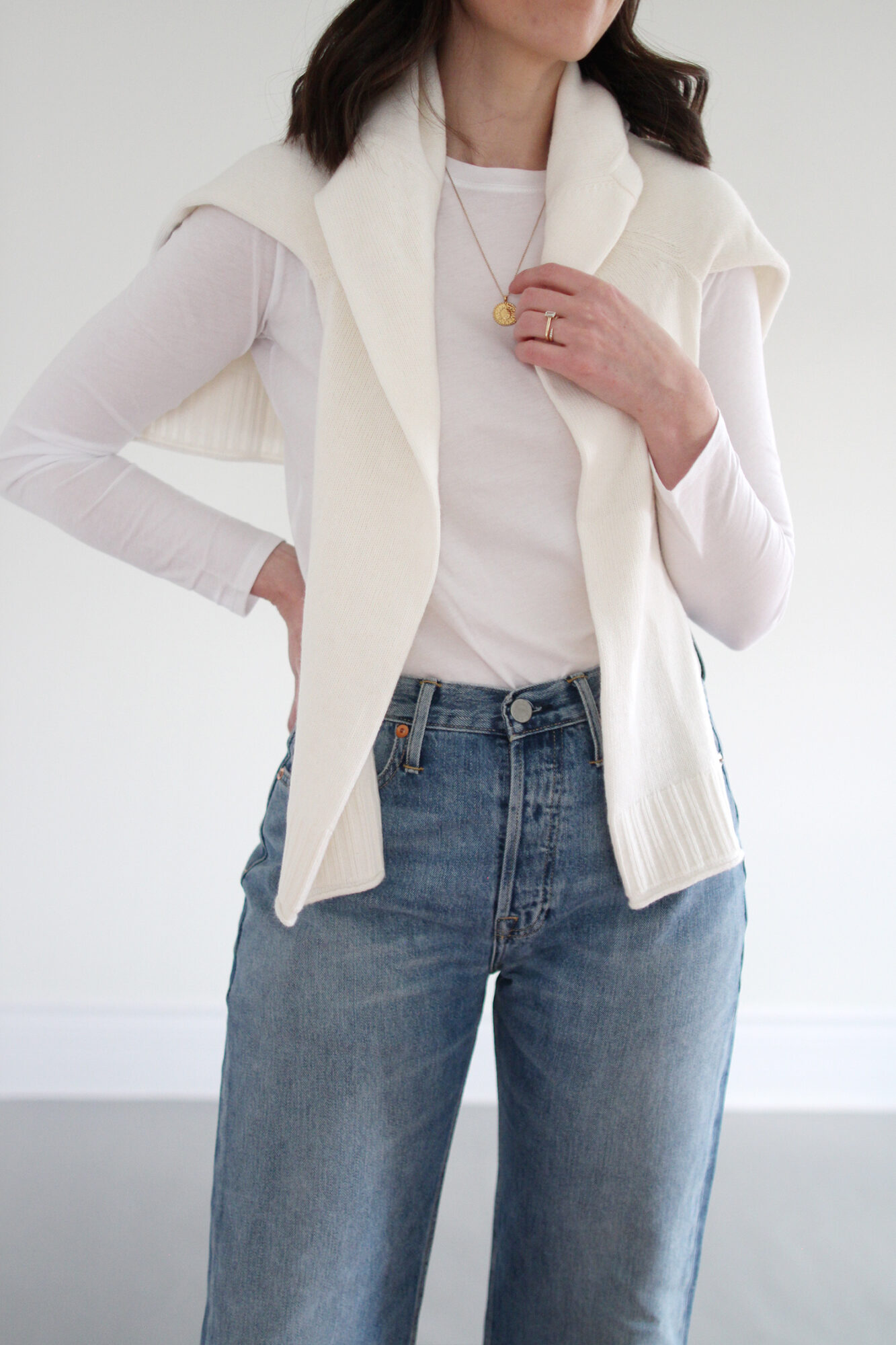 Style Bee - Spring Simplicity