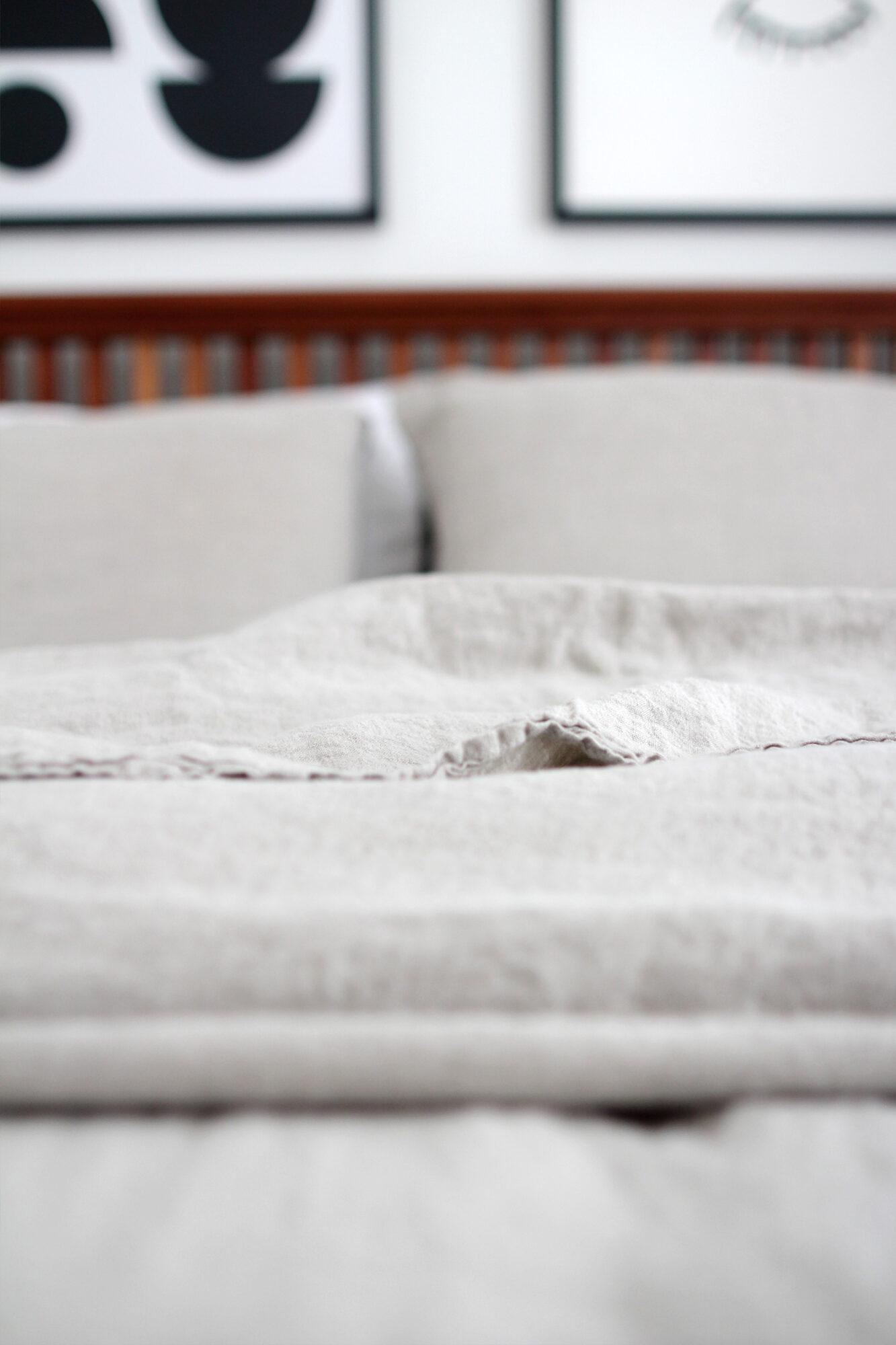 Style Bee - Sunday Sleep In With SOMN