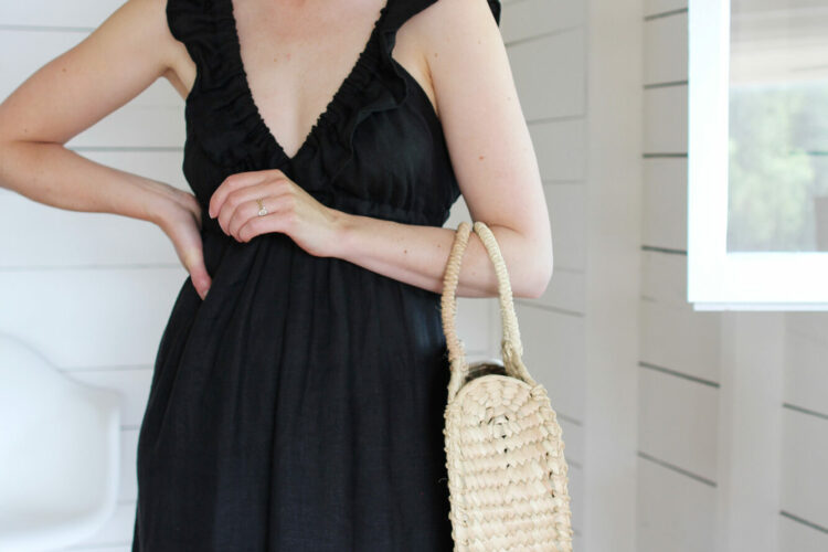 Style Bee - 10 Timeless Summer Outfits To Wear Year After Year
