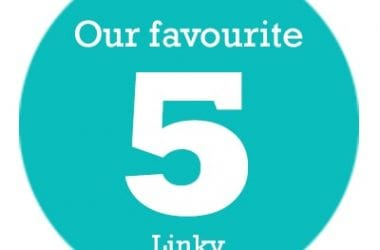 favourite-five-blog-badge-large-new
