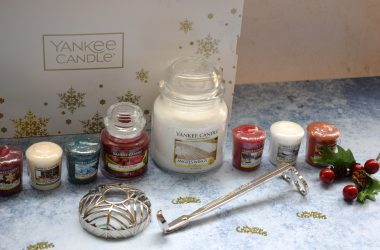 yankee-candle-giftset-ft