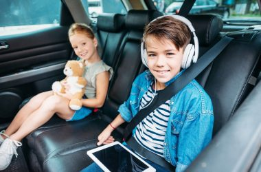 kids-car-journey