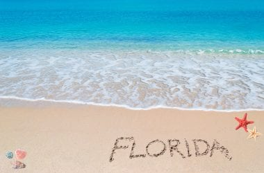 florida-beach-sign
