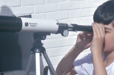geosafari-vega360-telescope-ft
