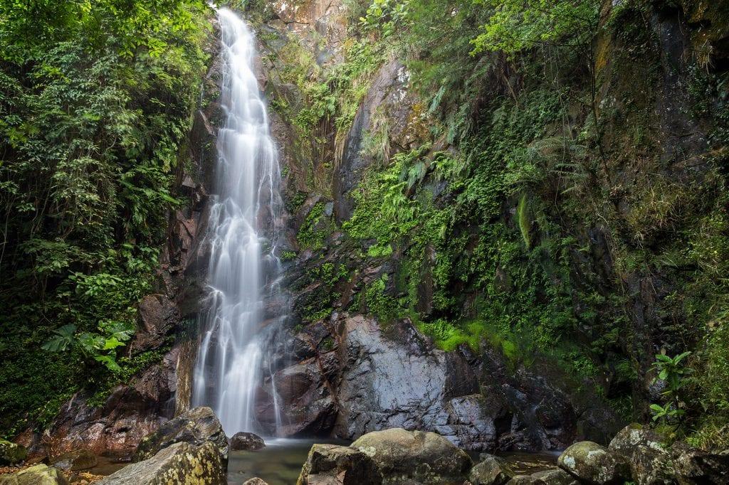 ng-tung-chai-waterfalls-hk